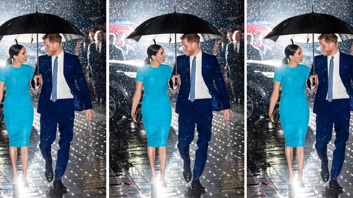 meghan markle and prince harry wow london for what could be the last time meghan markle and prince harry wow