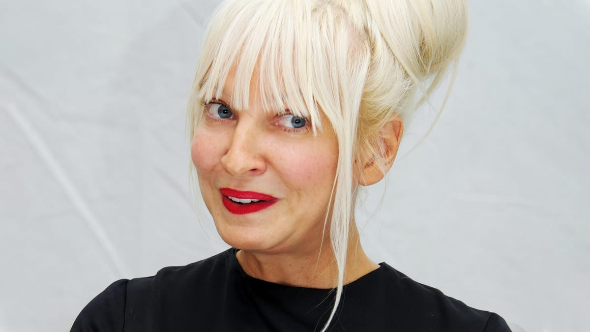 How the Hell Did Sia's New Movie Become Such a Controversial Mess?