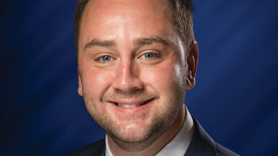 Indiana State Representative Accused of Impersonating an Officer in Attempt to Buy Cocaine