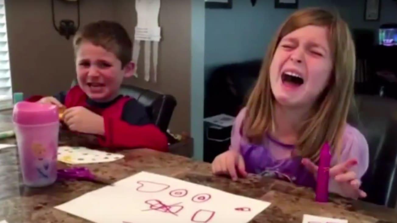 Jimmy Kimmel Halloween Candy Prank 2021.Jimmy Kimmel Pulls Off Halloween Candy Prank For 5th Straight Year Brings America S Kids To Tears