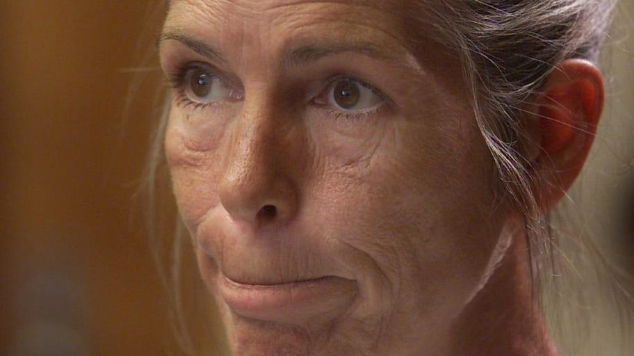 Manson Follower Leslie Van Houten Denied Parole by Appeals Court