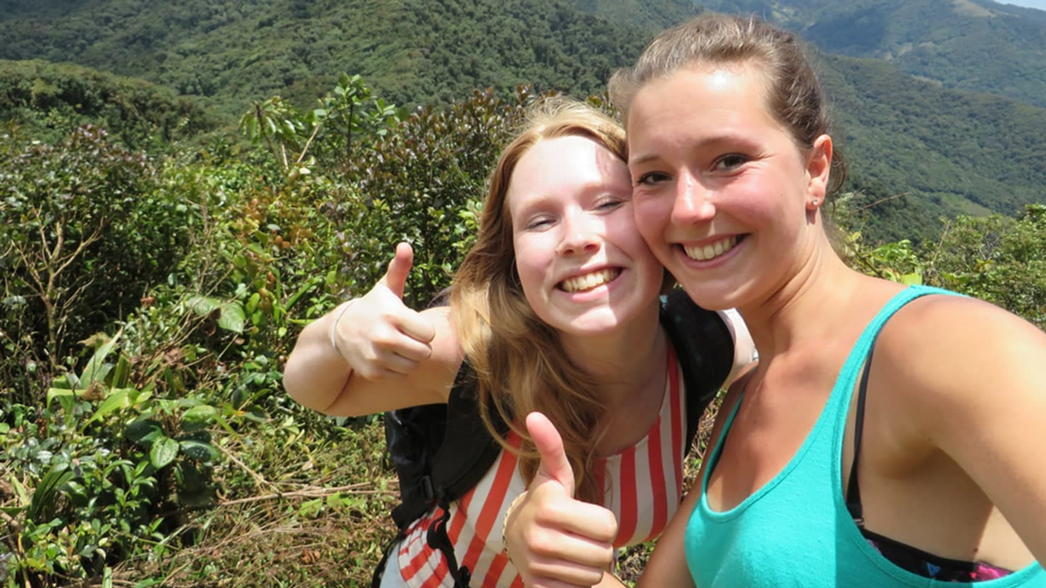 The Lost Girls of Panama: The Full Story