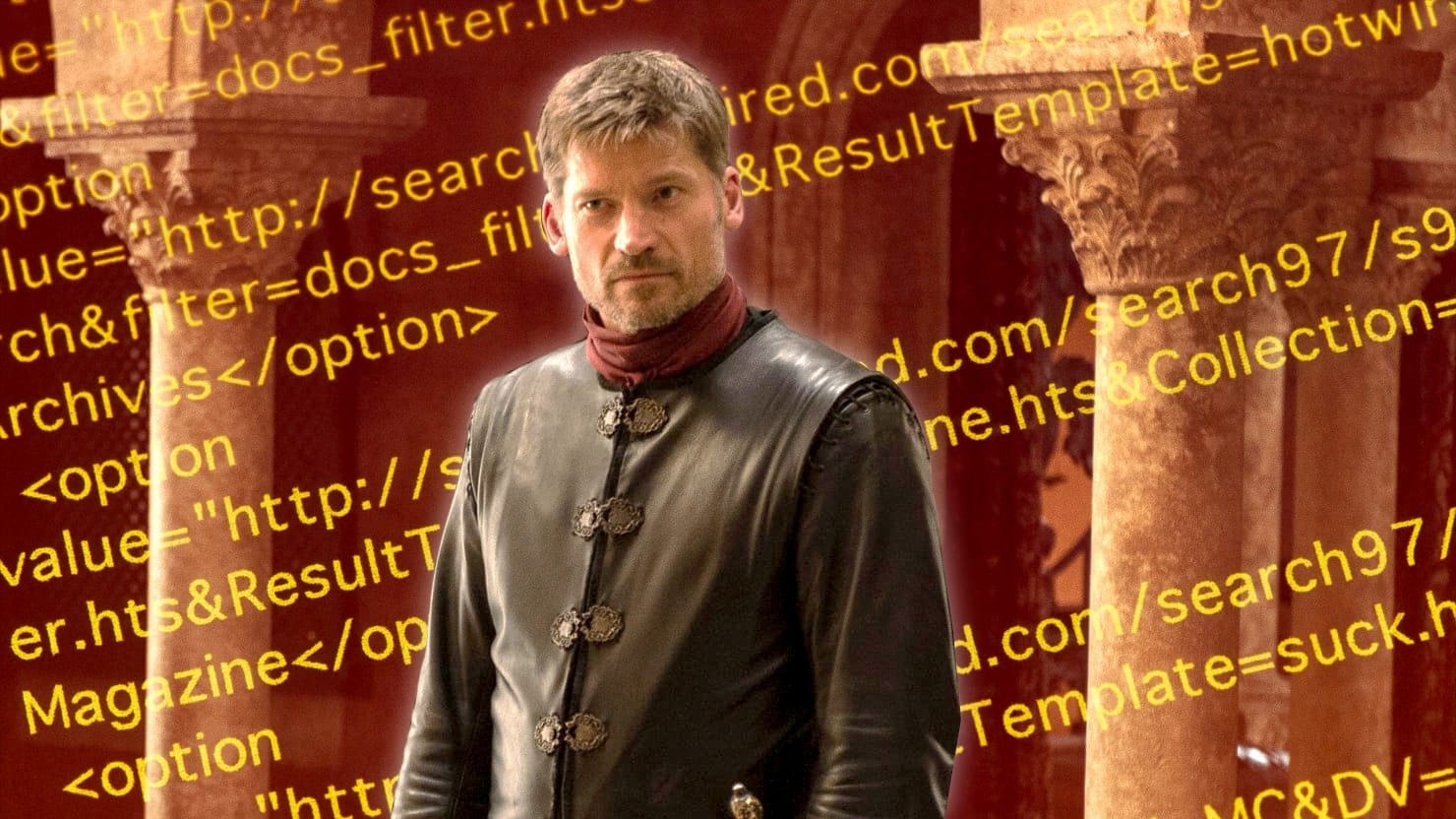 'Game of Thrones' Star Nikolaj Coster-Waldau: HBO Told Us the Hackers Have the Cast's Info