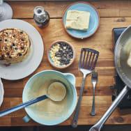 Best Cookware Sets 2021