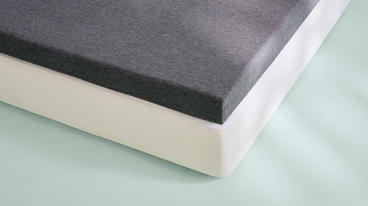 Casper Mattress Launches a Foam Mattress Topper