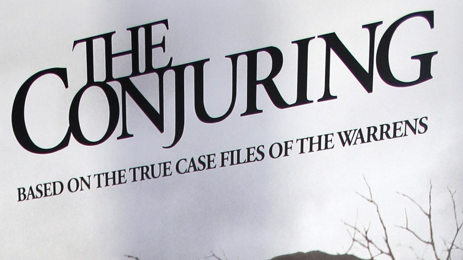 Lorraine Warren, Paranormal Investigator Who Inspired 'The Conjuring' Series, Dies at 92