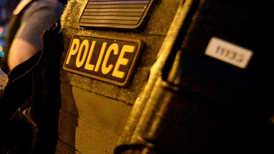Philadelphia Police Commissioner Richard Ross Allegedly Stole Breast Milk, Threatened Women