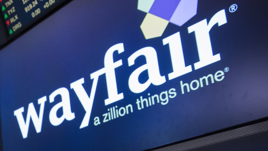 Wayfair Employees Plan Walkout Over