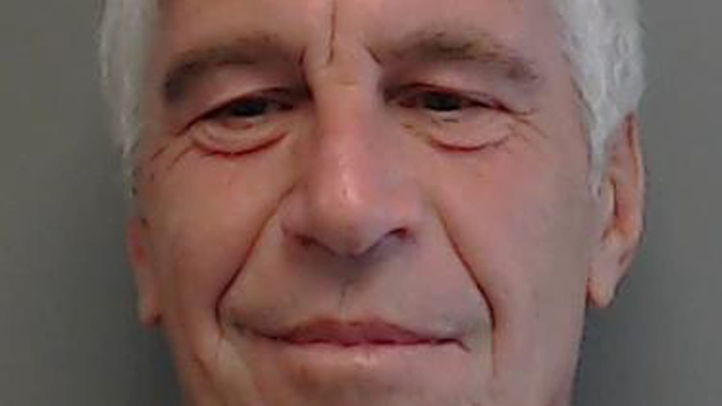 Jeffrey Epstein Pays Off Woman Who Said He Directed Her to Have Sex With Alan Dershowitz