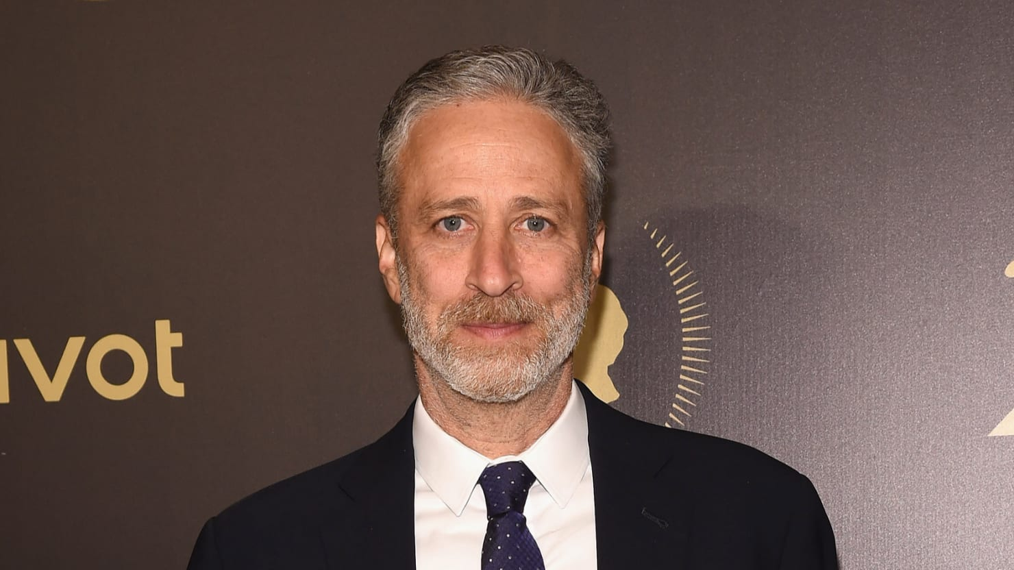 Jon Stewart: Fixing the Police Won't Fix America's Systemic Racism