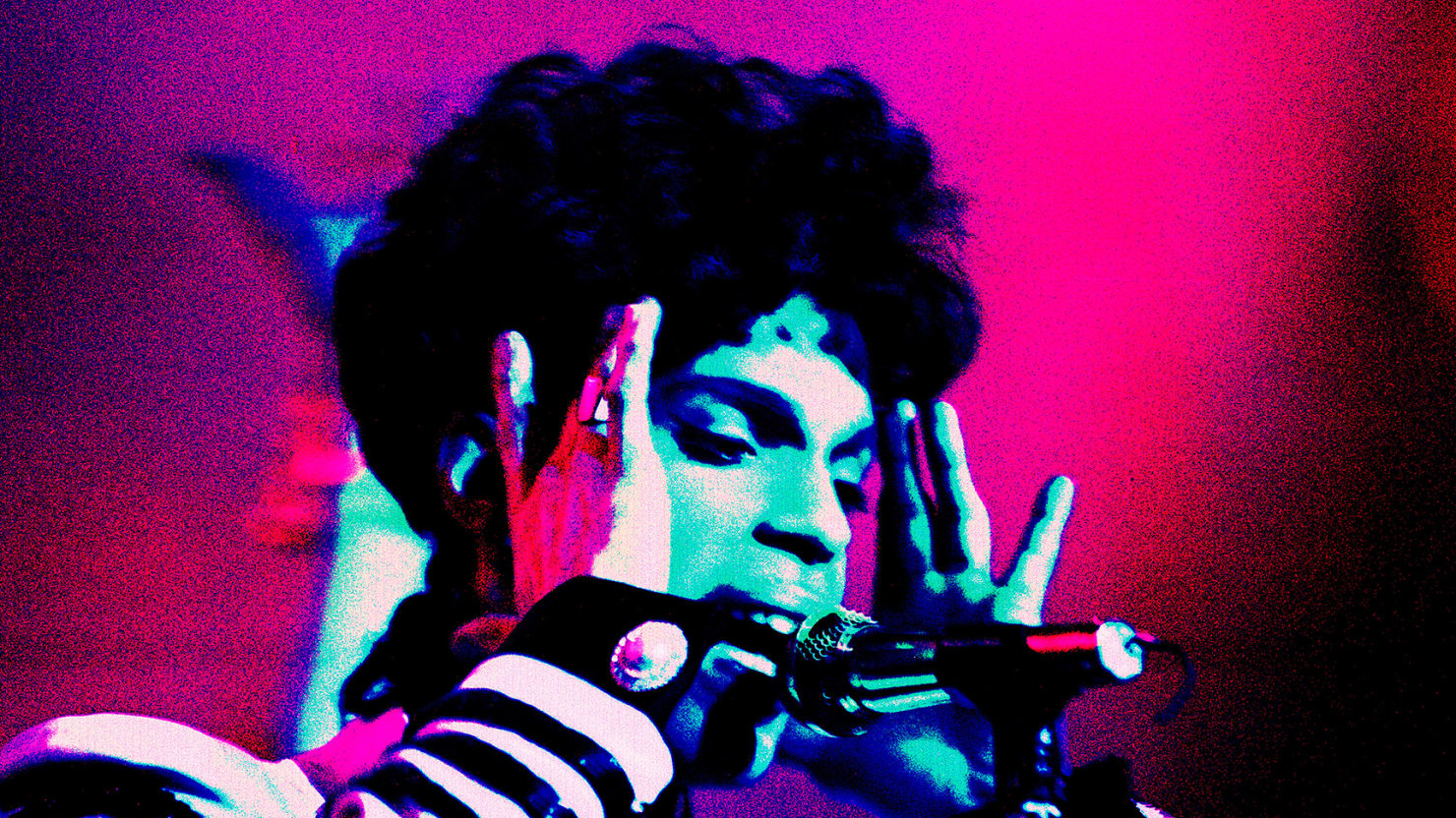 Suboxone Saves Lives. Could It Have Saved Prince?