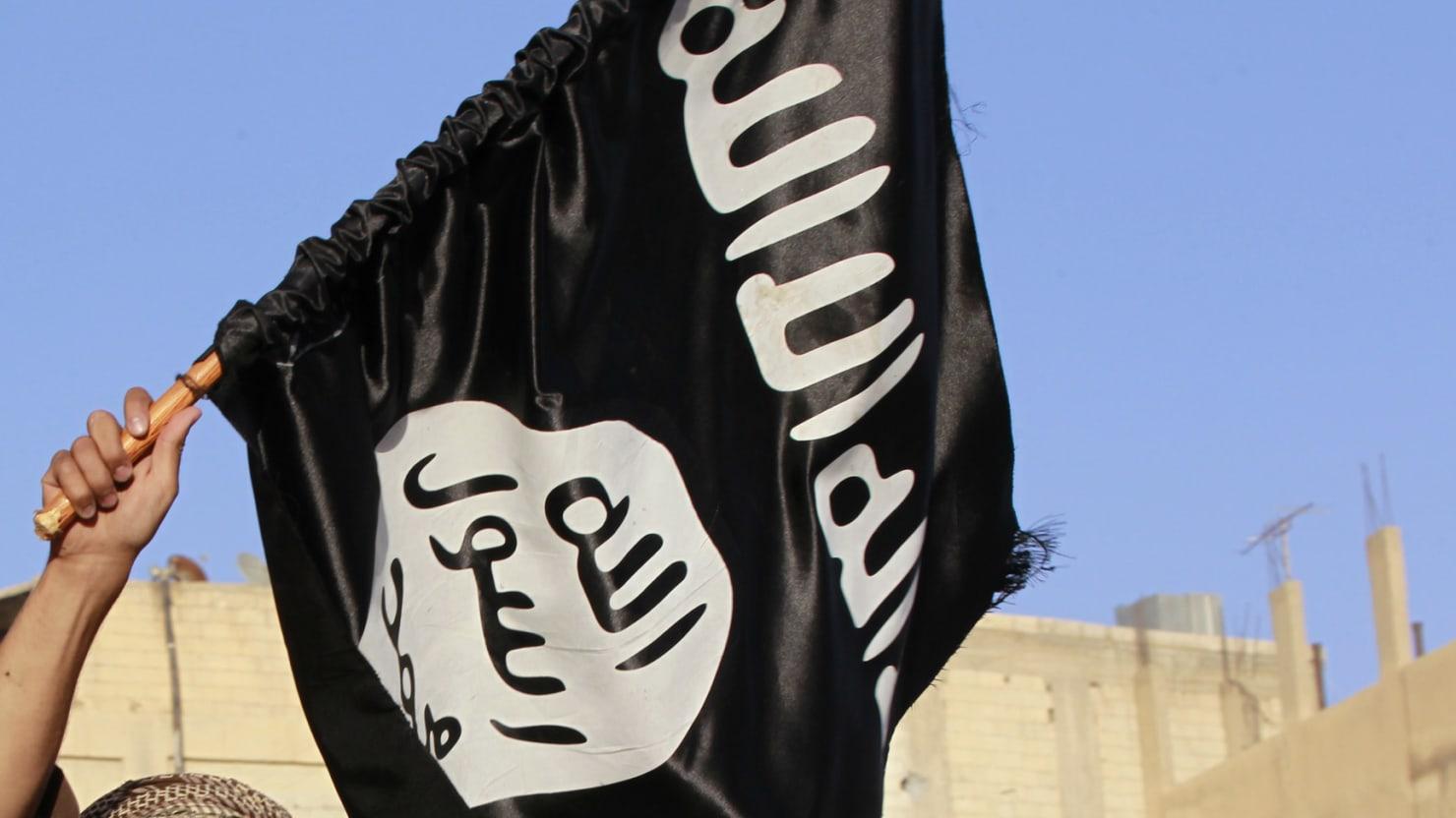 32 Dead After ISIS Militants Start Prison Riot in Tajikistan