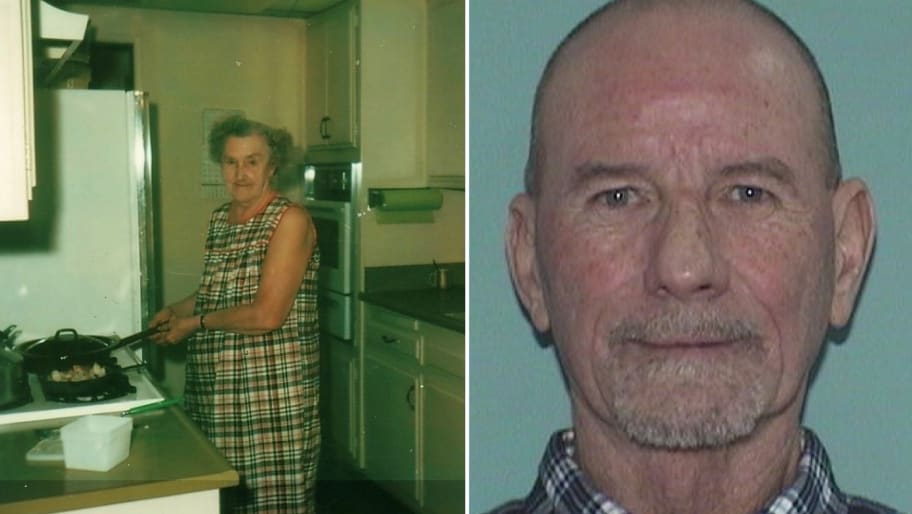Police Crack 41-Year-Old Cold Case Rape and Murder of Elderly Anaheim Woman Using DNA Technology