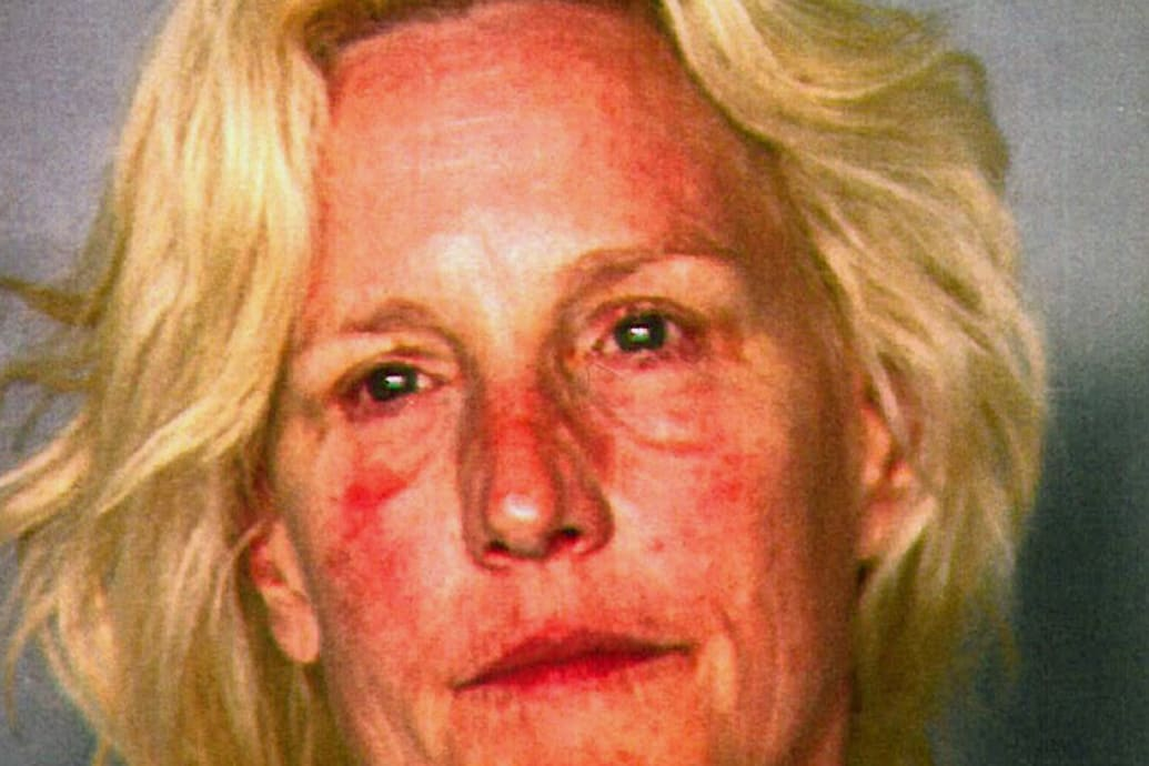 The Messy Truth About Erin Brockovich