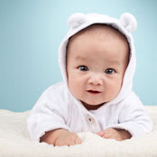 Baby Names: 100 Cool Uncommon Baby Names for Girls and Boys