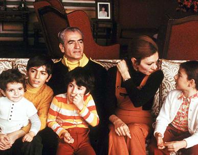 Ali-Reza Pahlavi's Death and the Tragedy of Iran's Royal Family