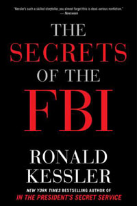 This image has an empty alt attribute; its file name is secrets-of-the-fbi-cover_jzqdlz