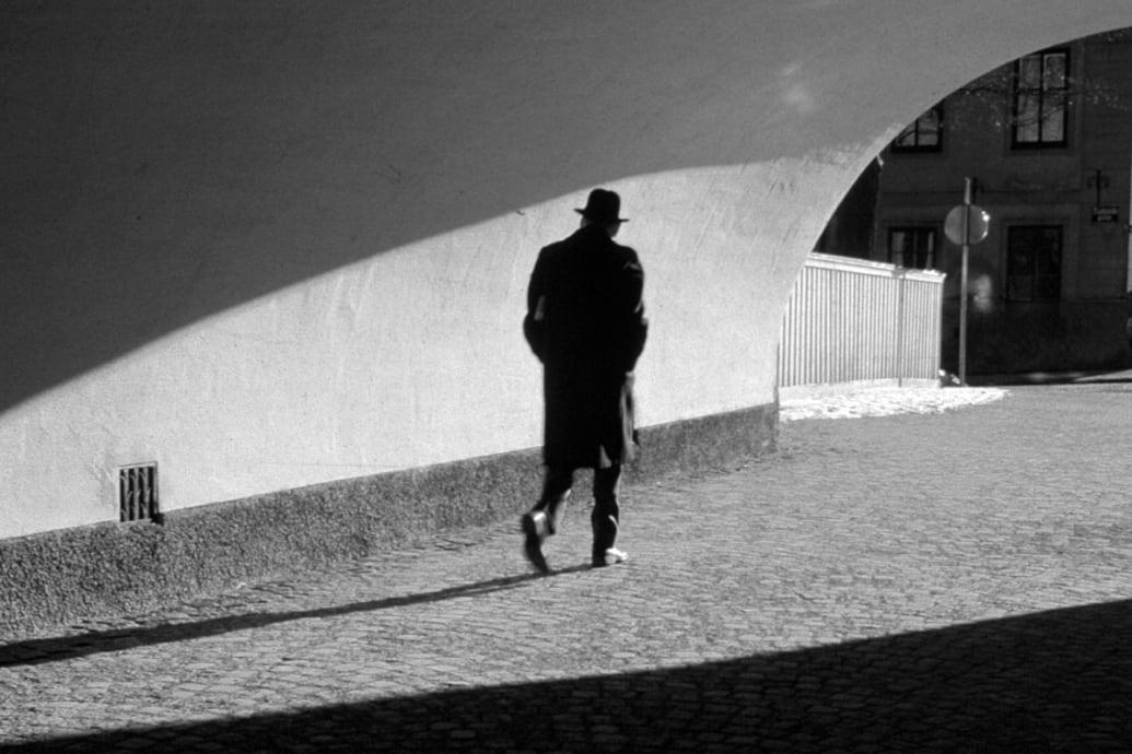 shadow spy ile ilgili görsel sonucu