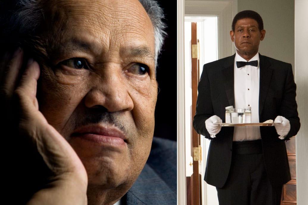 The Butler Fact Check How True Is This True Story
