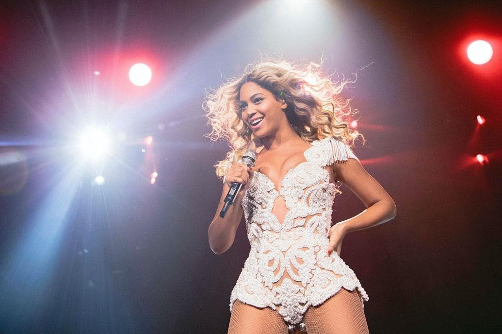Beyonce sexe vidéos vidéo de sexe khmer