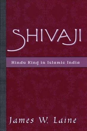 Famous Books Banned in India
