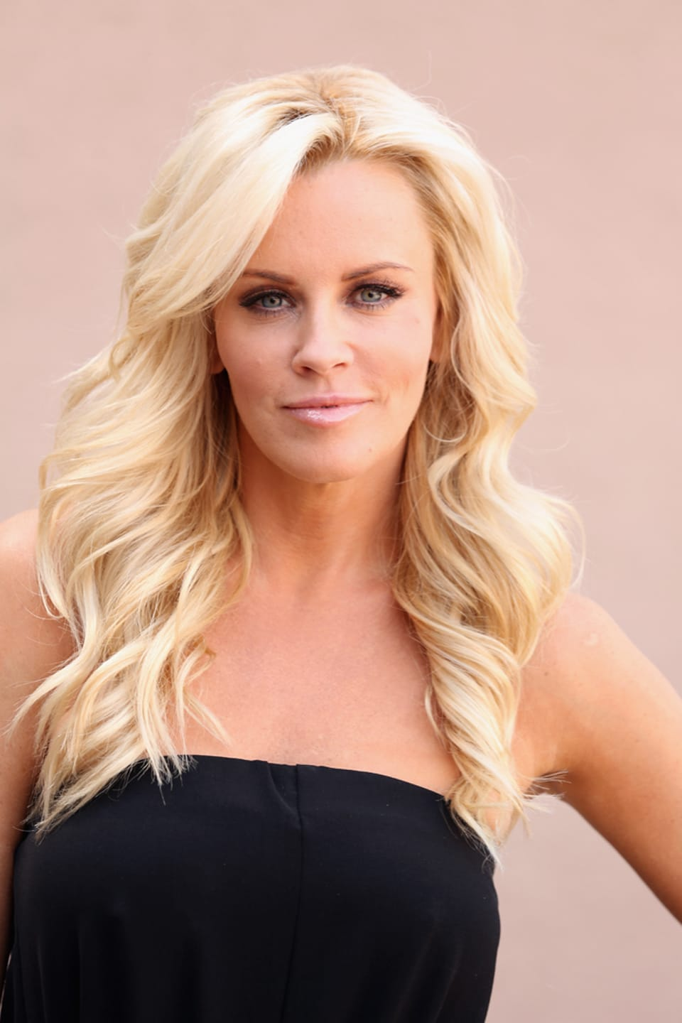 Jenny Mccarthy Porn Video jenny mccarthy, cameron diaz, more stars who started in porn