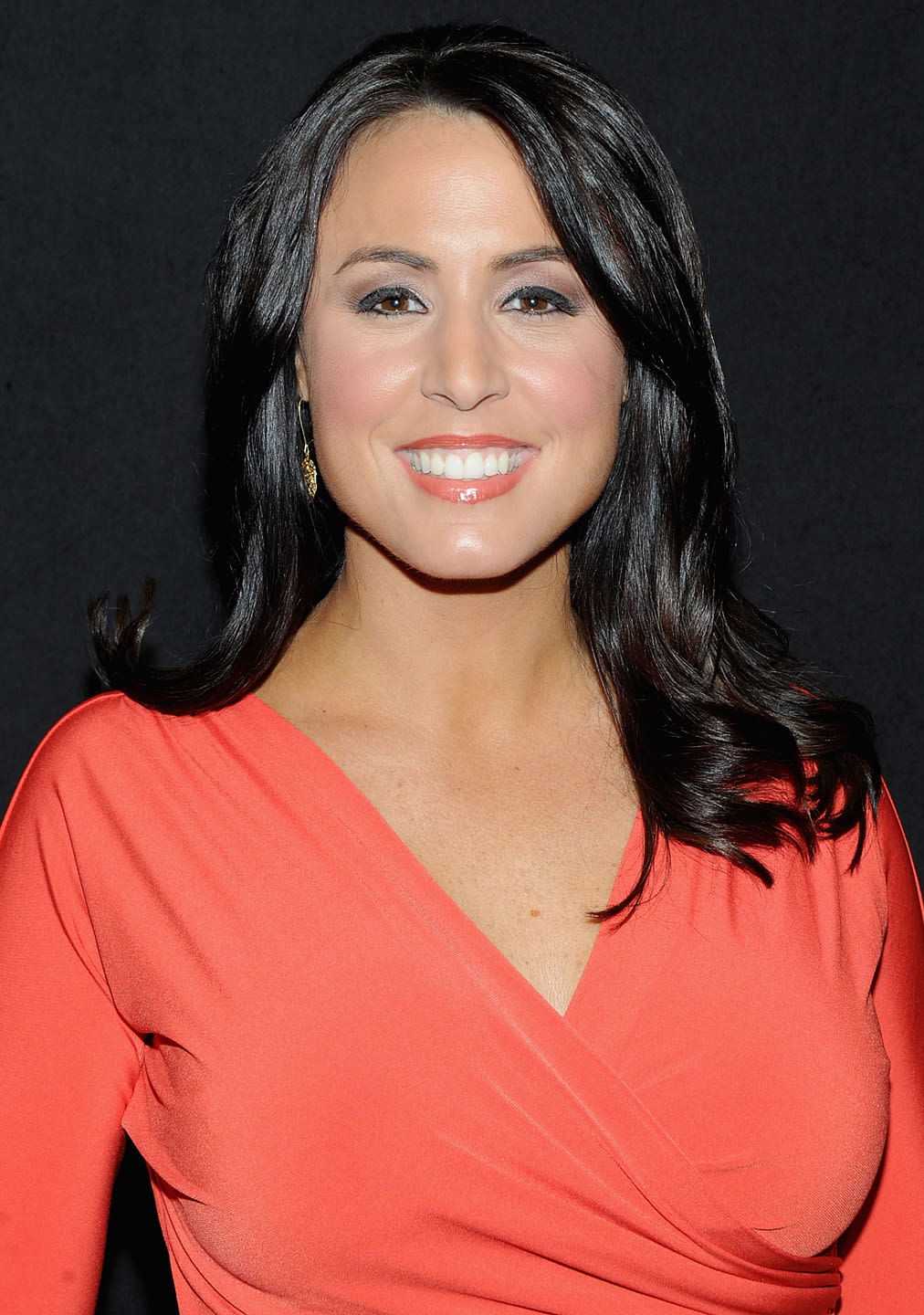 How Foxy Does a Woman Have to Be to Work at Fox News? (PHOTOS)