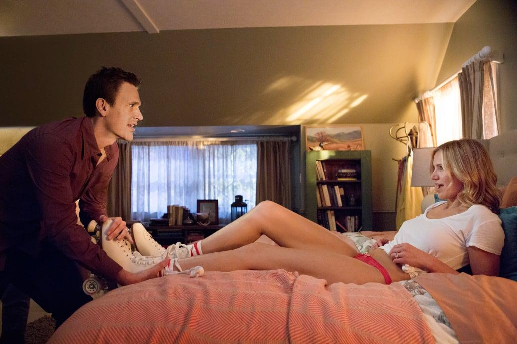 Summer Movie Preview: 'The Amazing Spider-Man 2,' 'Godzilla