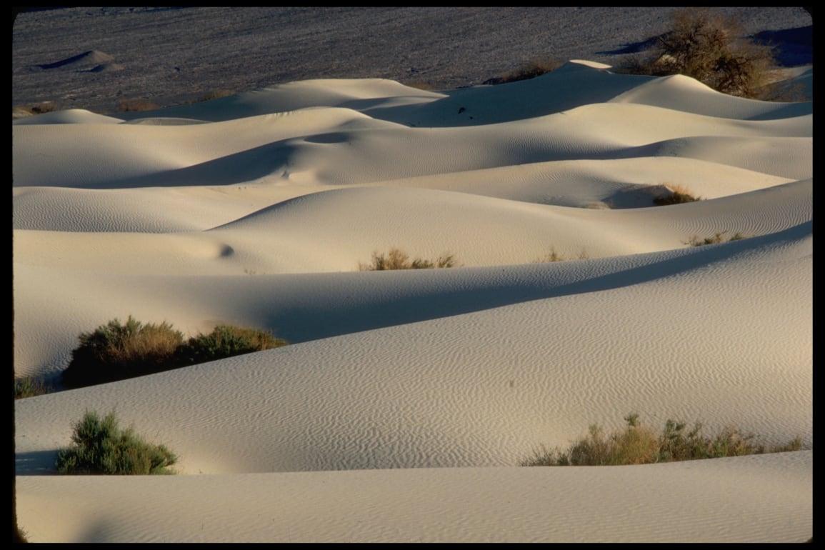190706 oconnor sand dunes embed 1 h9wbim