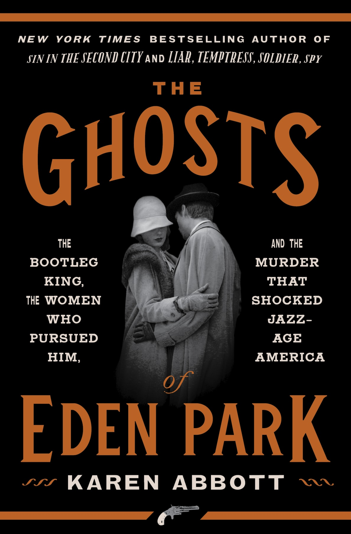 The_Ghosts_of_Eden_Park_Final_ysvebv