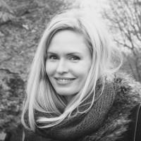 Erin Zaleski