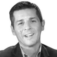 Dean Obeidallah
