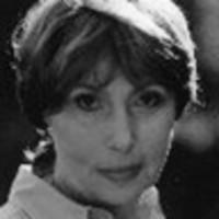 Sandra McElwaine