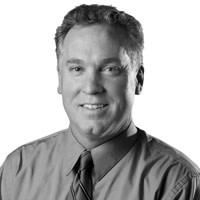 John L. Smith