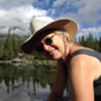 Carol McKinley