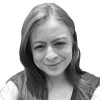 Sarah Betancourt