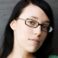 Nicole Ankowski