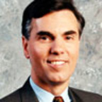Dan Raviv