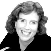 Pamela Redmond Satran/Nameberry