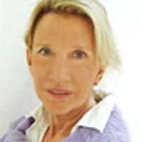 Alexandra Penney
