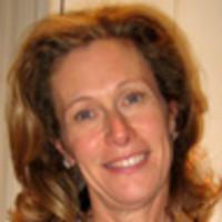 Annette Tapert