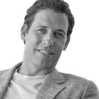 Brian S. Riordan