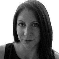 Emily Feldman