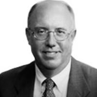 Bruce Riedel