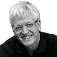 Doug McIntyre