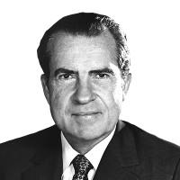 @Dick_Nixon