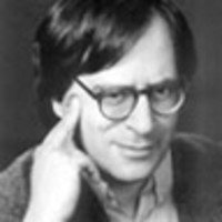 Richard Porton