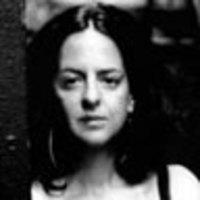 Ann Marlowe