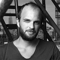 Alex Erikson