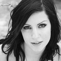 Tori Lux